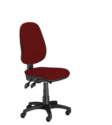 kancelářská židle Diana (alcatraz 32,sk.3)