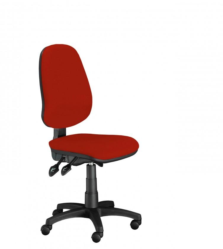 kancelářská židle Diana (alcatraz 845,sk.3)