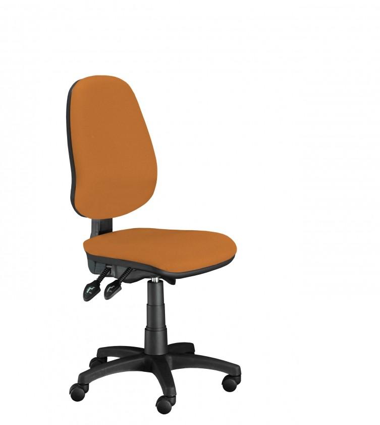 kancelářská židle Diana (alcatraz 847,sk.3)