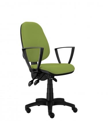 kancelářská židle Diana (alcatraz 848,sk.3)