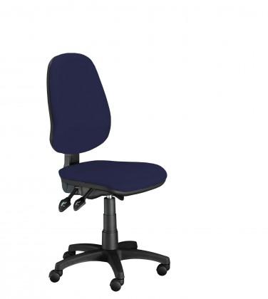 kancelářská židle Diana (alcatraz 9,sk.3)
