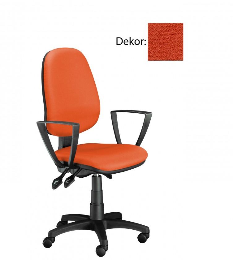 kancelářská židle Diana (bondai 4004,sk.2)