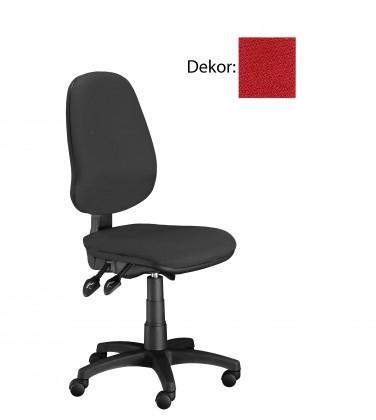 kancelářská židle Diana (bondai 4011,sk.2)