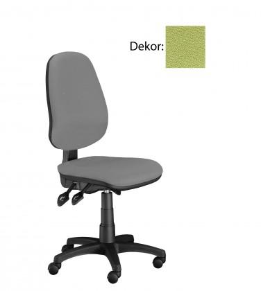 kancelářská židle Diana (bondai 7032,sk.2)