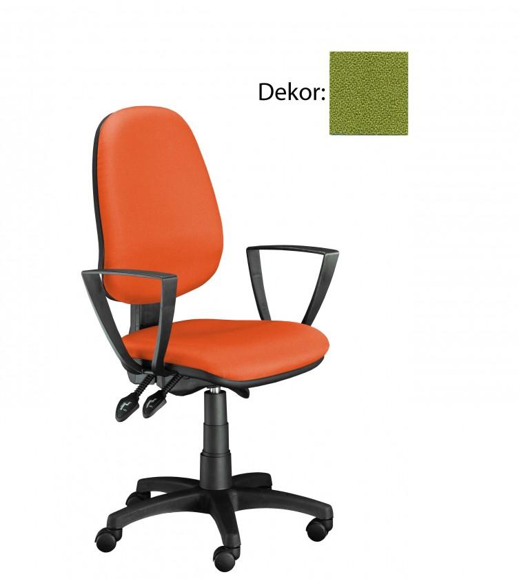 kancelářská židle Diana (bondai 7048,sk.2)