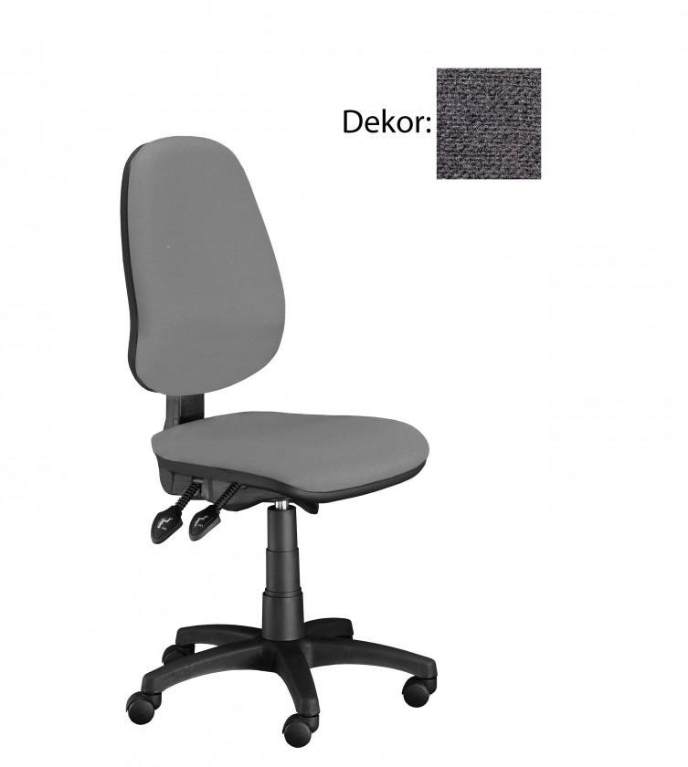 kancelářská židle Diana (favorit 13,sk.1)