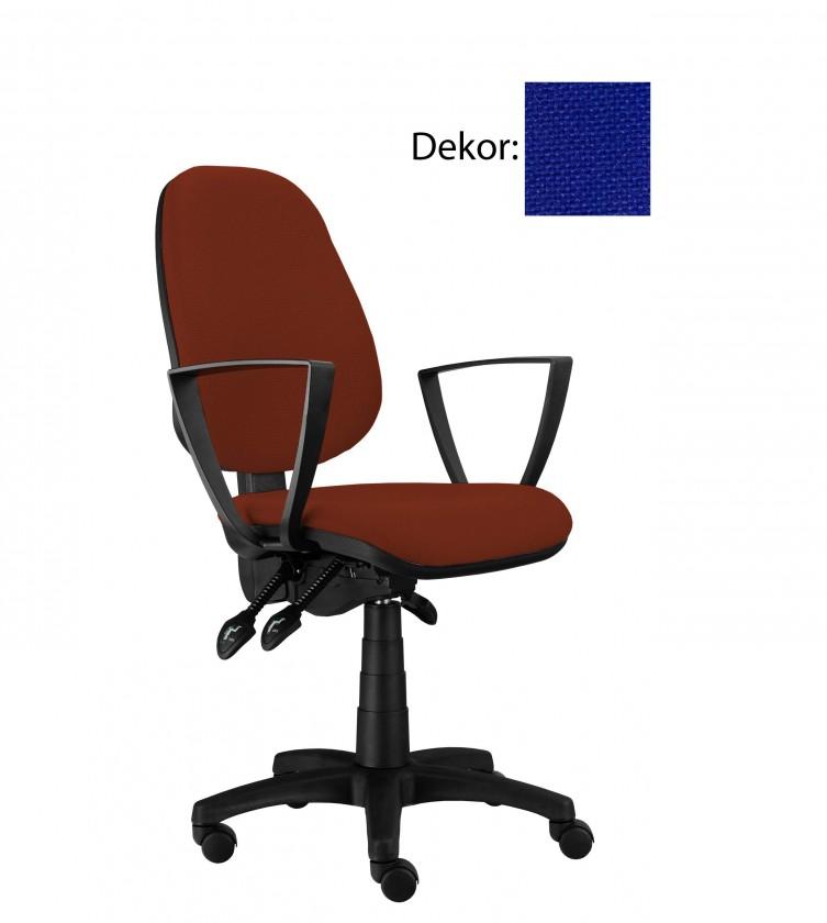 kancelářská židle Diana (favorit 6,sk.1)