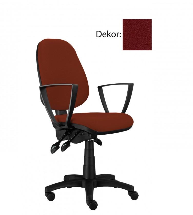 kancelářská židle Diana (fill 29,sk.1)