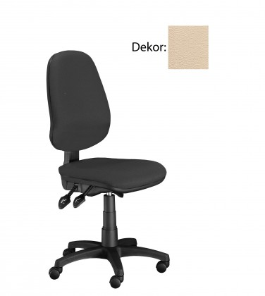 kancelářská židle Diana (koženka 96,sk.3)