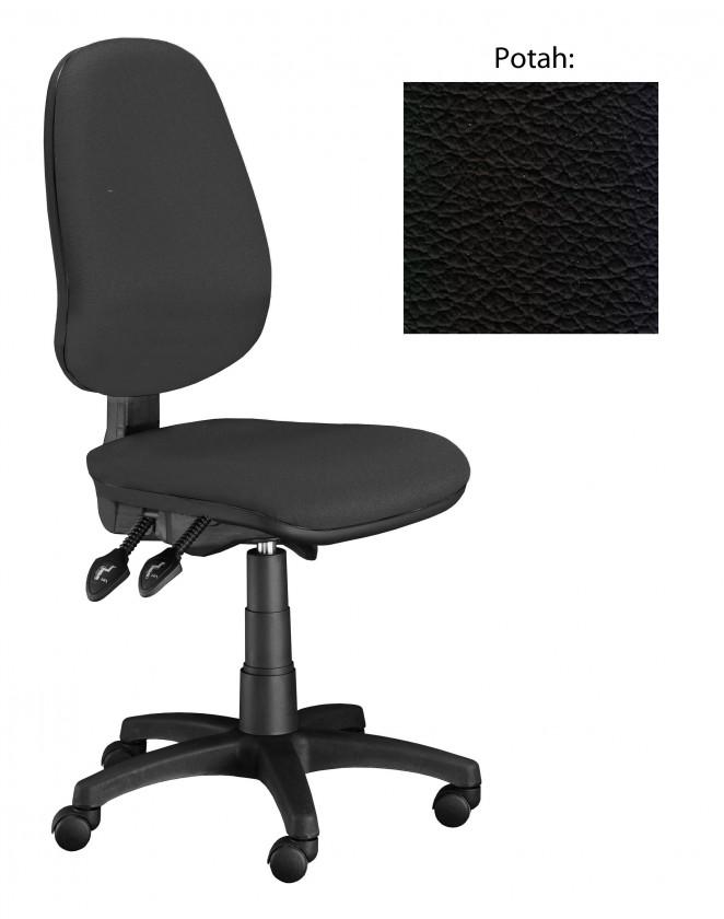 kancelářská židle Diana (kůže 176,sk.5)