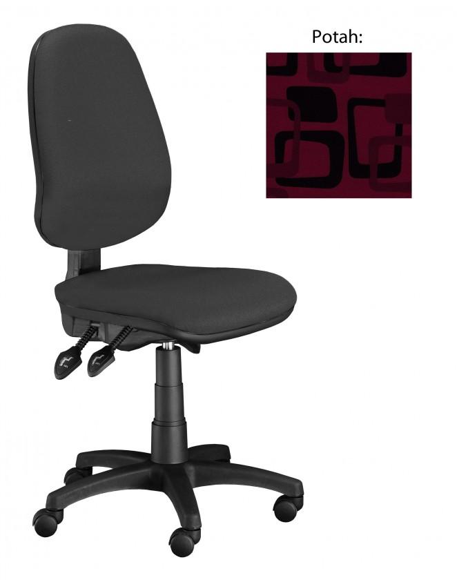 kancelářská židle Diana (norba 51,sk.4)