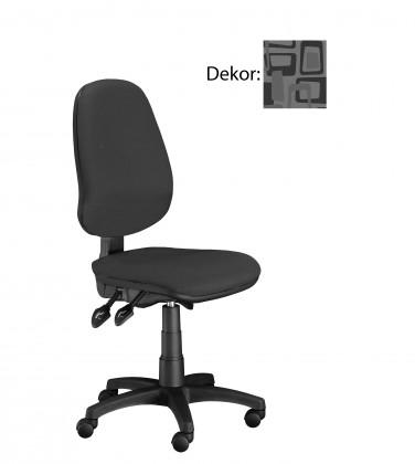 kancelářská židle Diana (norba 81,sk.4)