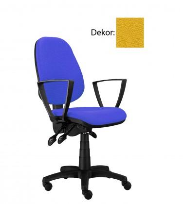 kancelářská židle Diana (phoenix 110,sk.3)