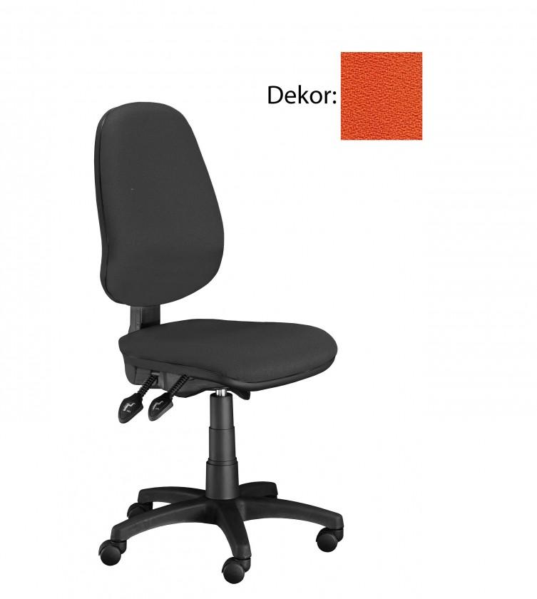 kancelářská židle Diana (phoenix 113,sk.3)