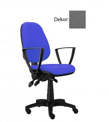 kancelářská židle Diana (phoenix 81,sk.3)
