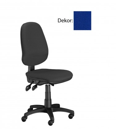 kancelářská židle Diana (phoenix 82,sk.3)