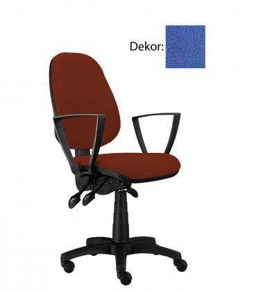 kancelářská židle Diana (phoenix 97,sk.3)