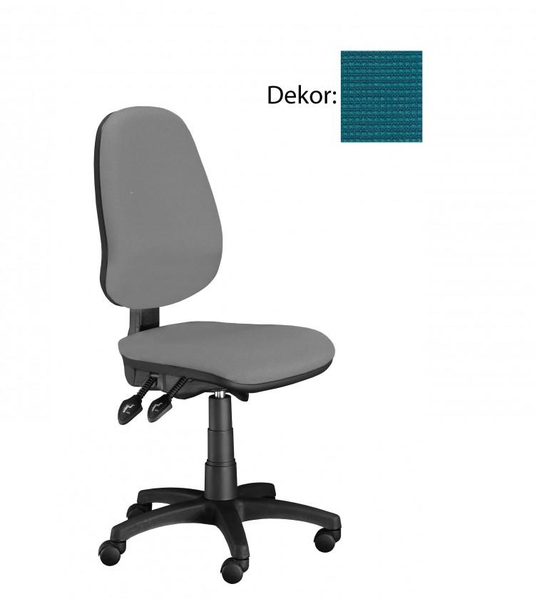 kancelářská židle Diana (pola 362,sk.4)