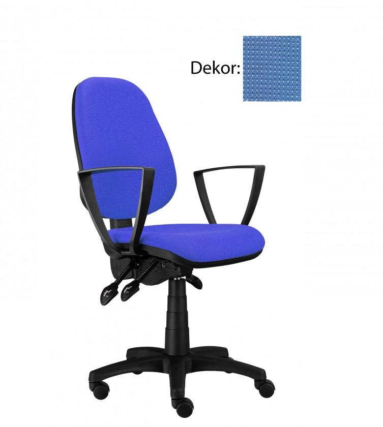 kancelářská židle Diana (pola 375,sk.4)