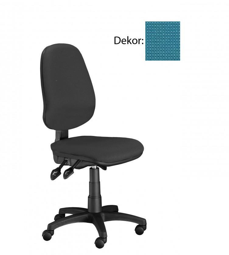kancelářská židle Diana (pola 406,sk.4)