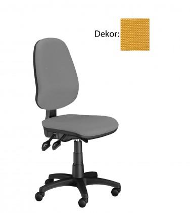 kancelářská židle Diana (pola 88,sk.4)