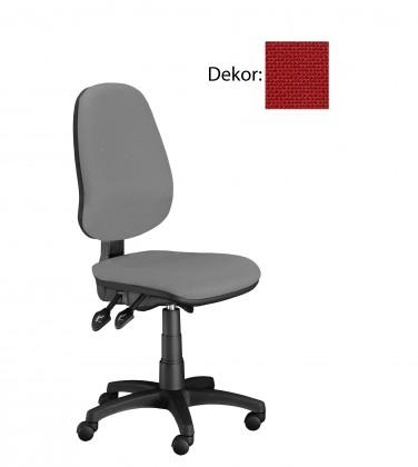 kancelářská židle Diana (rotex 12,sk.2)