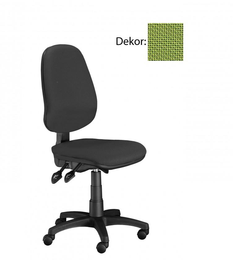 kancelářská židle Diana (rotex 22,sk.2)