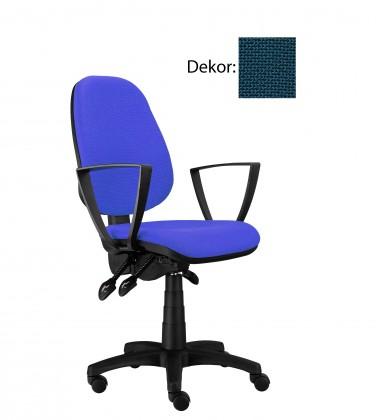 kancelářská židle Diana (rotex 5,sk.2)
