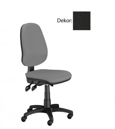 kancelářská židle Diana (rotex 8,sk.2)