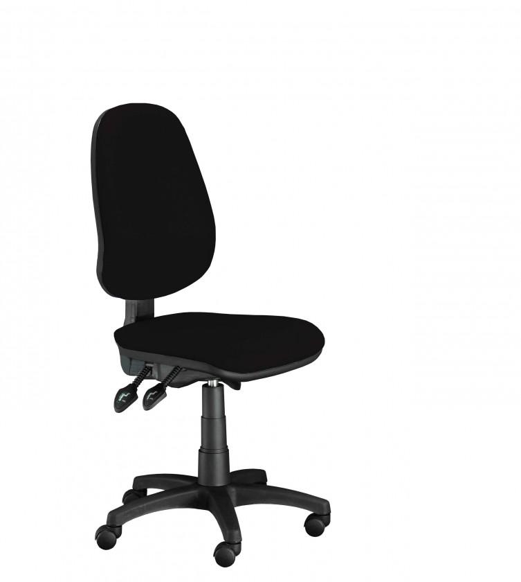 kancelářská židle Diana (suedine 1,sk.1)