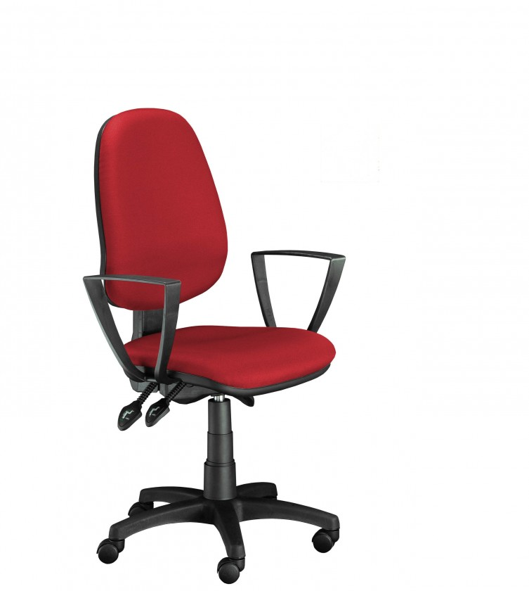 kancelářská židle Diana (suedine 2,sk.1)