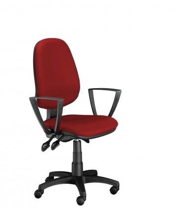 kancelářská židle Diana (suedine 29,sk.1)