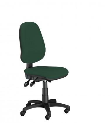 kancelářská židle Diana (suedine 59,sk.1)