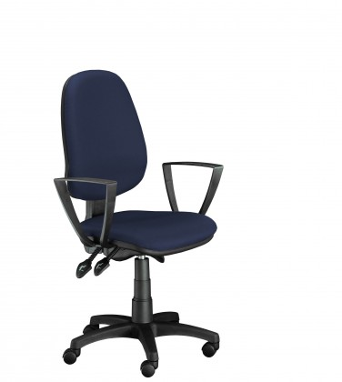 kancelářská židle Diana (suedine 9,sk.1)