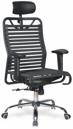 kancelářská židle Extreme-Kancelářské křeslo, funkce multiblock, područky