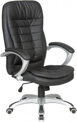 kancelářská židle Irving -Kancelářské křeslo, mechanismus tilt, područky