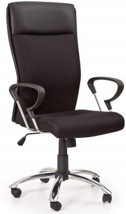 kancelářská židle Kansas - Kancelářské křeslo, mechanismus tilt, područky