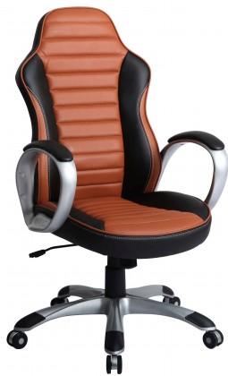 kancelářská židle Leopard