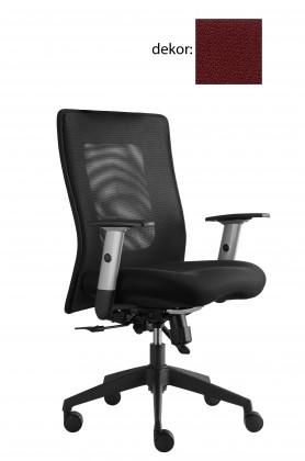 kancelářská židle Lexa (bondai 4007, sk.2)