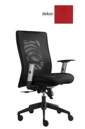 kancelářská židle Lexa (bondai 4011, sk.2)