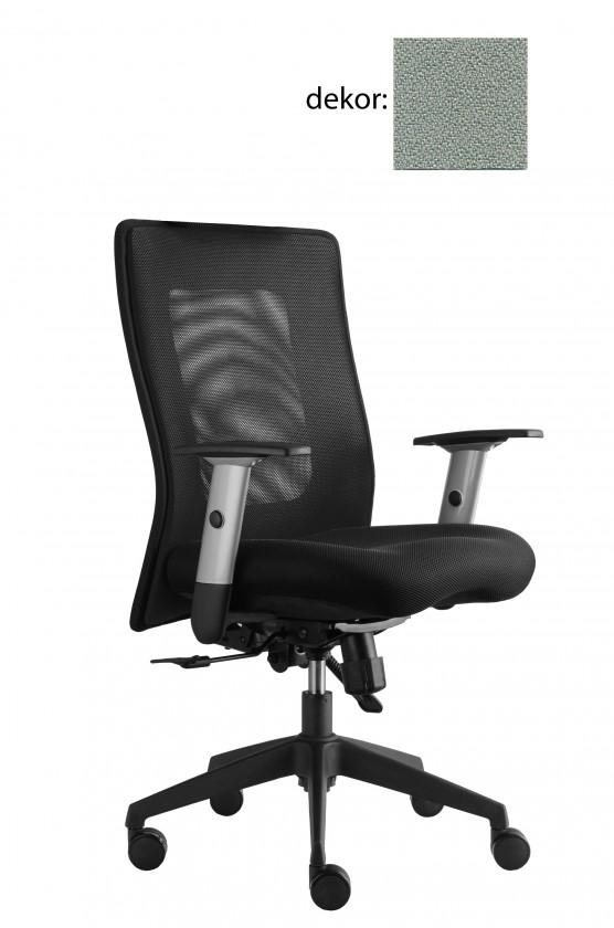 kancelářská židle Lexa (bondai 8078, sk.2)