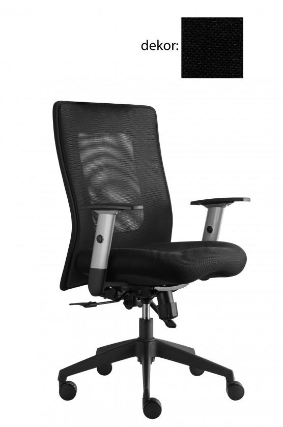 kancelářská židle Lexa (favorit 11, sk.1)