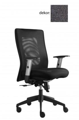 kancelářská židle Lexa (favorit 13, sk.1)