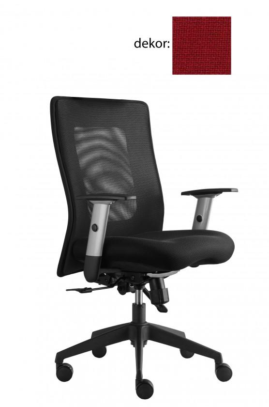kancelářská židle Lexa (favorit 29, sk.1)