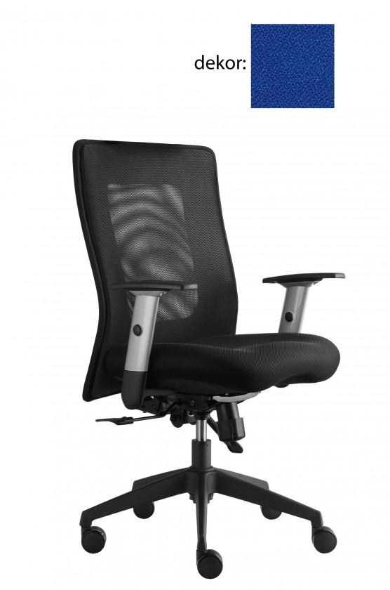 kancelářská židle Lexa (fill 82, sk.1)