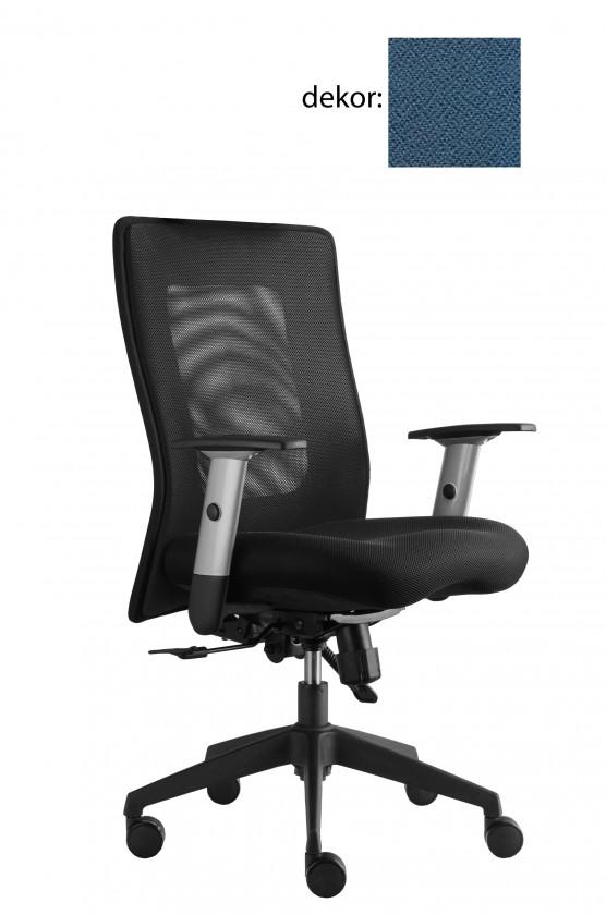 kancelářská židle Lexa (fill 83, sk.1)