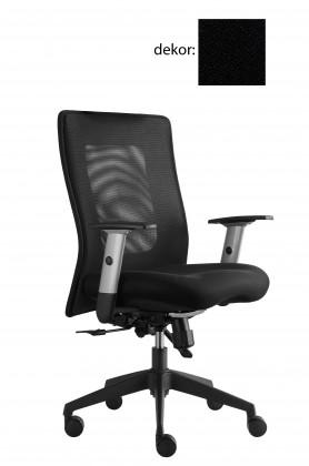 kancelářská židle Lexa (fill 9, sk.1)