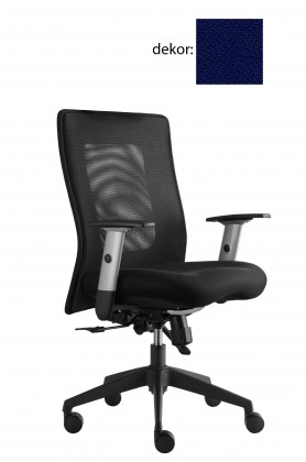 kancelářská židle Lexa (phoenix 100, sk.3)