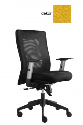 kancelářská židle Lexa (phoenix 110, sk.3)