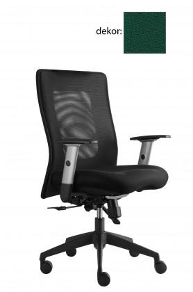 kancelářská židle Lexa (phoenix 45, sk.3)